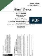 Soldiers Chorus.pdf