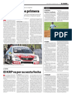 El Diario 01/09/18
