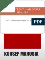 konsep dasar KDM.pptx