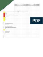 Jenga.pdf