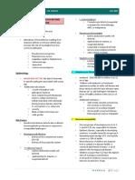 [Pedia3a] Neuro Pt.1 - CNS Infection (Agrava) - Janchuca