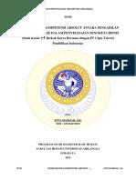 1. HALAMAN DEPAN (1).pdf