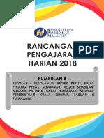 SEPERATOR-RPH-2018-KUMP-B-UMUM.pdf