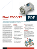 Fluxi 2000 TZ EN-03_18