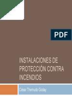 05-03instalacionespci-100801043130-p1203451.pdf
