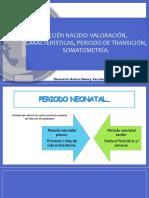 recinnacido.pdf