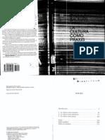 Bauman_La cultura  como praxis_Intro y Cap 1_ 9-175 (1).pdf