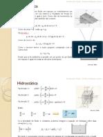 mfaula2.pdf