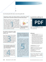 rosenberg2012 (1).pdf