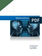 Matematicas_Discretas.pdf