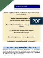11. La potente teroria cuantica.pdf