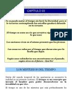 3. Misterios del tiempo.pdf