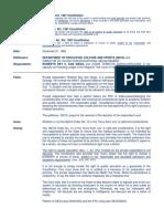 DECS v. San Diego (Sec. 13, Art. 2)