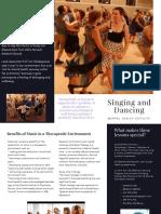 Design-5.pdf