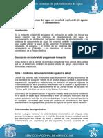 UNIDAD 2 AGUAS.pdf