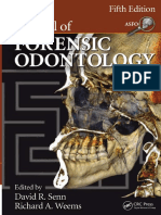 Manual-of-Forensic-Odontology-Fifth-Edition.pdf