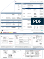 IFML Quick Reference Card(1).pdf