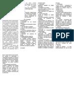 Aula 04_Medição_Conceito e Evolução
