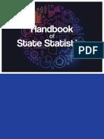 StateStats-eBook NITI Ayog
