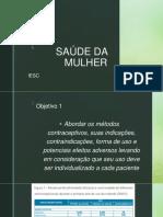 IESC 15-08 PDF.pdf