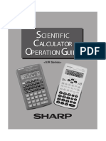 Operation_Guide_EL-531V_R_s.pdf