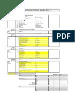 outline las vegas dinnershow ss rotterdam v.3.pdf