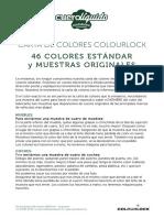 CARTA COLORES CUERO COLOURLOCK.pdf