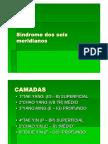0s-6-grandes-meridianos-1.pdf