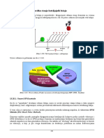 12.TehDi.pdf
