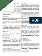 Unit 2 -4 Compensation & rewards.pdf