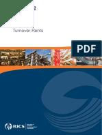 turnoverrents.pdf.pdf