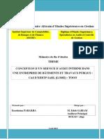 M0475AUDIT13 (1)