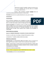 FILOSOFIA APUNTES.docx