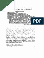 m-ust000001-0071.pdf