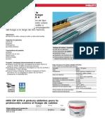 Ficha Tecnica CP679