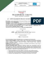PREDAVANJE TM - 1-2.pdf
