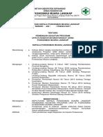 SK   Pembinaan PJ UKM ML Final.docx