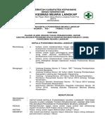 SK Kajian Ulang Uraian Tugas ML FINAL.docx