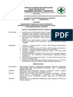 SK Mekanisme Komunikasi  ML Final.docx