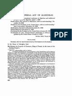m-ust000001-0464.pdf