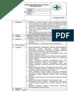SOP Perubahan Rencana  UKM .ML Finalocx.docx