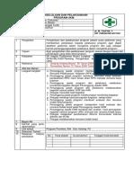 SOP Pengelolaan dan Pelaksanaan ML Final.docx