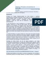 Manual de Terapia Sistémica 2018.docx