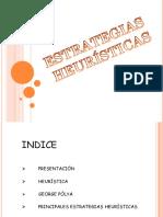 estrategiasheuristicas-120214112017-phpapp01