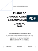 7- PCCR