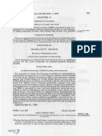 STATUTE-70-Pg773.pdf
