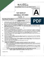CSAT2015.pdf
