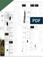DOfit - Fitness Tracker - ID115HR Manual - Curve