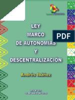 Ley_031