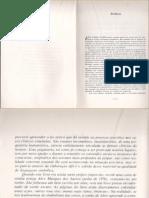 Imagens Do Incosnciente - Prefácio & Cap. 1
